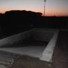 Rifugio arca sarda