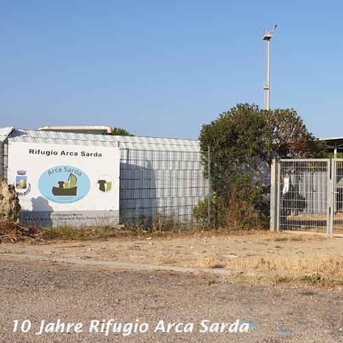 rifugio_001.jpg