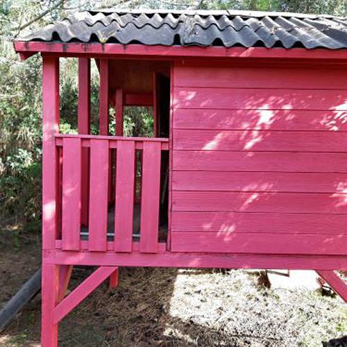 hutte_pink_parco_p_002.jpg