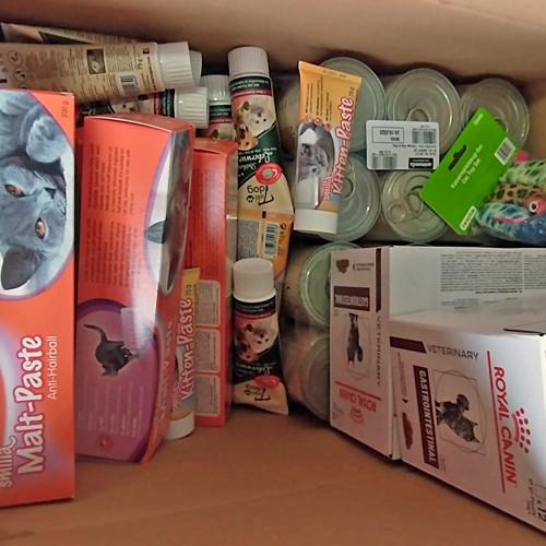 pakete_001.jpg