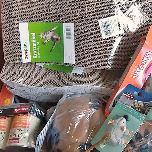pakete_002.jpg