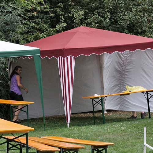 Sommerfest_2013_284.jpg