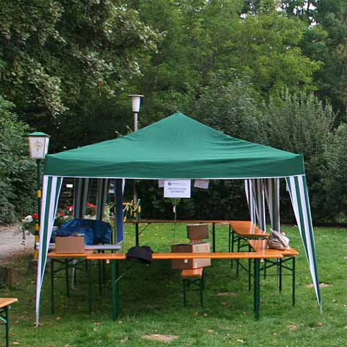 Sommerfest_2013_354.jpg