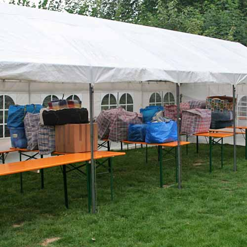 Sommerfest_2013_355.jpg