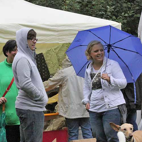 Sommerfest_2013_108.jpg