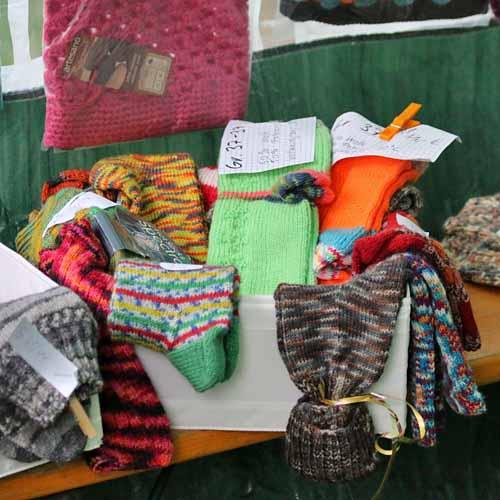 Sommerfest_Shop_006.jpg