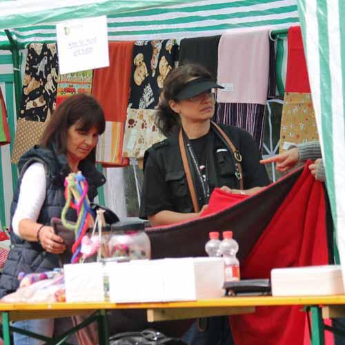 Sommerfest_Shop_012.jpg
