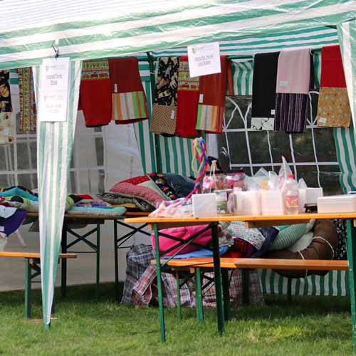 Sommerfest_Shop_014.jpg