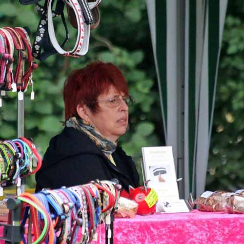 Sommerfest_038.jpg