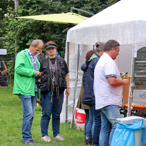 Sommerfest_053.jpg