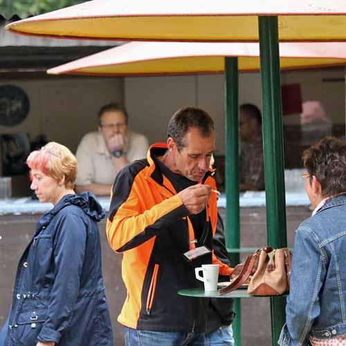 Sommerfest_059.jpg