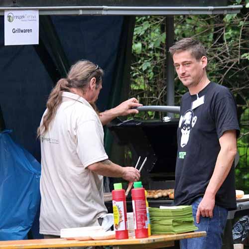 Sommerfest_069.jpg