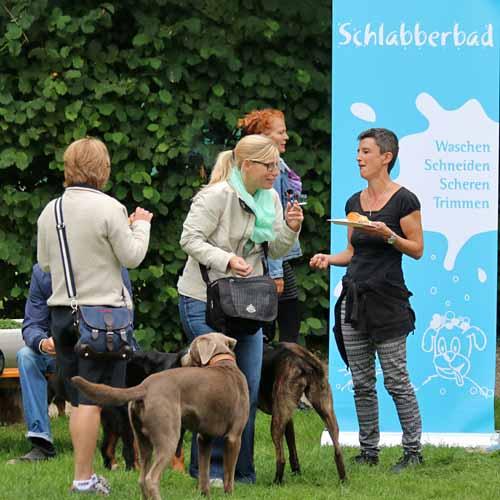 Sommerfest_074.jpg