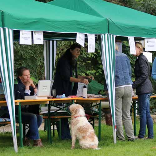Sommerfest_082.jpg