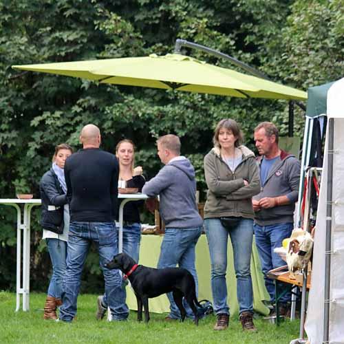 Sommerfest_084.jpg