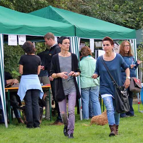 Sommerfest_087.jpg