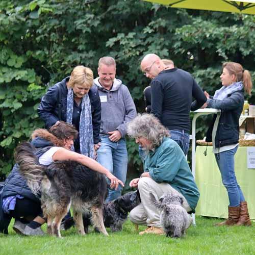 Sommerfest_089.jpg