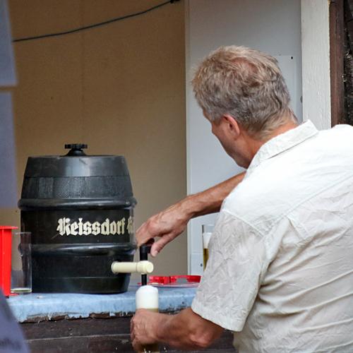 Aufbau_und_Helfer_2015-08-22-17h14m21.jpg