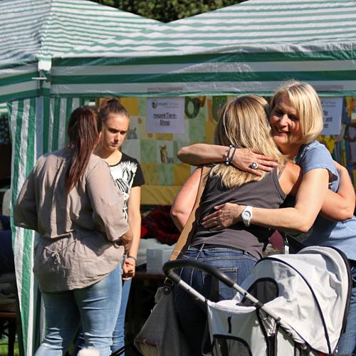 Sommerfest_anfang_2015-08-23-09h17m37.jpg