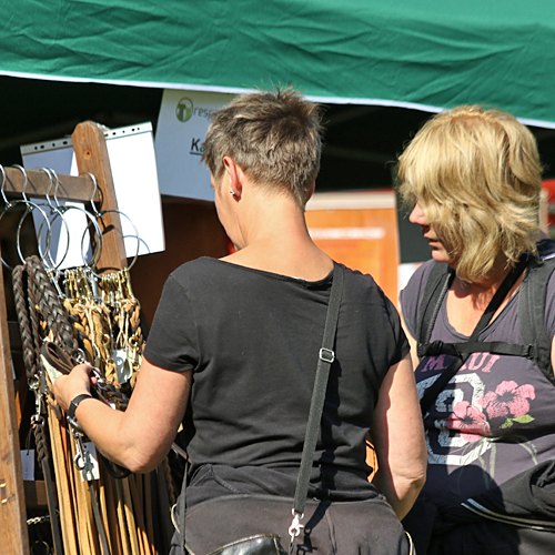Sommerfest_anfang_2015-08-23-09h41m14.jpg