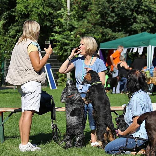 Sommerfest_anfang_2015-08-23-09h50m56.jpg
