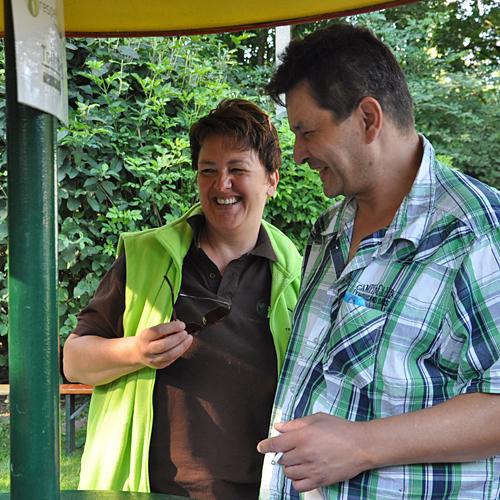 Sommerfest_anfang_2015-08-23-09h56m16.jpg