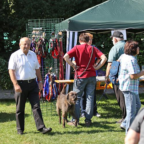 Sommerfest_anfang_2015-08-23-10h17m39.jpg