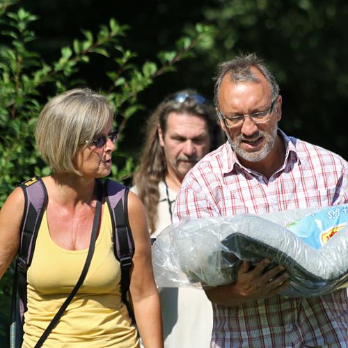 Sommerfest_anfang_2015-08-23-10h25m39.jpg