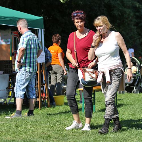 Sommerfest_anfang_2015-08-23-10h41m06.jpg