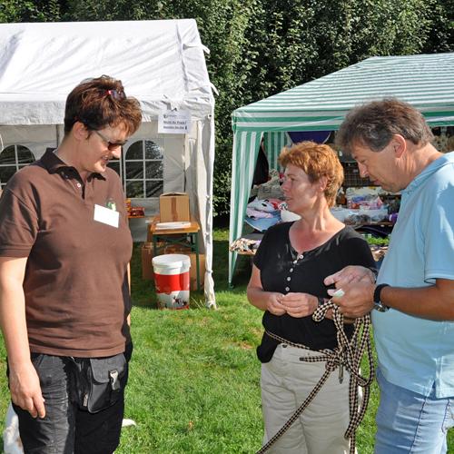 Sommerfest_anfang_2015-08-23-10h42m25.jpg