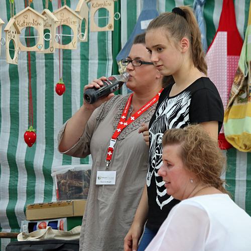Sommerfest_anfang_2015-08-23-10h51m04.jpg