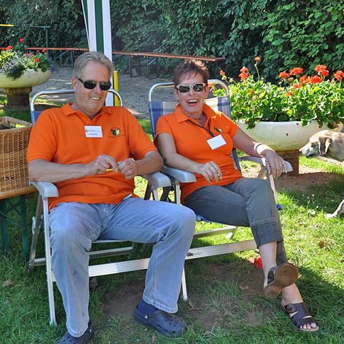 Sommerfest_anfang_2015-08-23-11h13m50.jpg