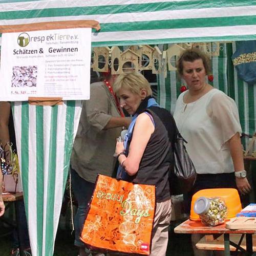 Sommerfest_shop_2015-08-22-15h35m34.jpg