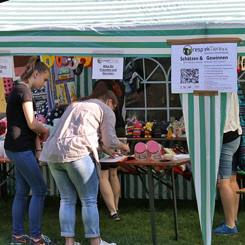 Sommerfest_shop_2015-08-23-08h43m20.jpg