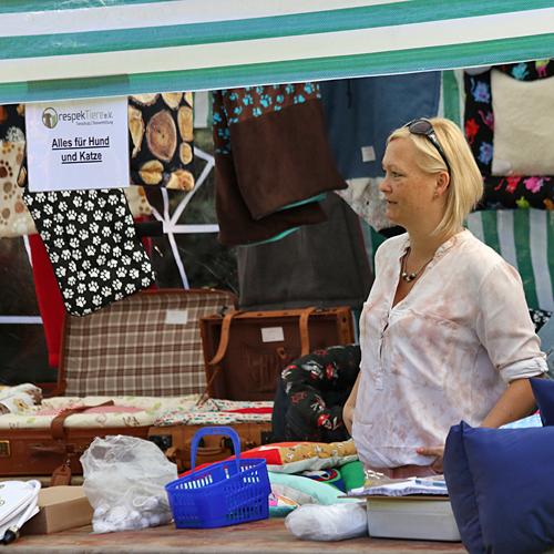 Sommerfest_shop_2015-08-23-08h44m13.jpg