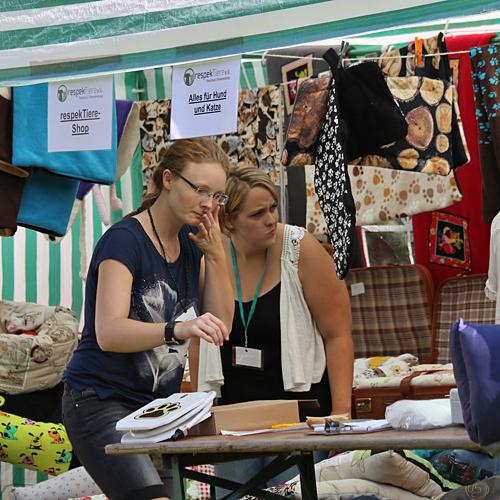 Sommerfest_shop_2015-08-23-09h17m01.jpg