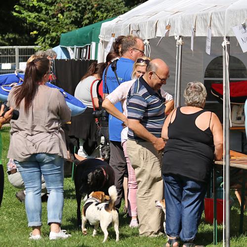 Sommerfest_Tombola_2015-08-23-10h16m33.jpg