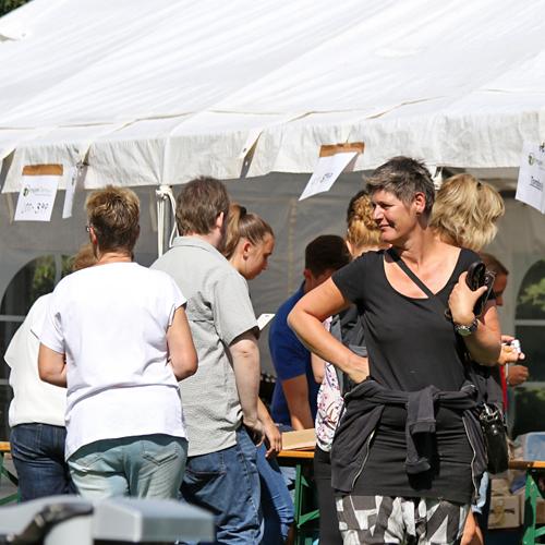 Sommerfest_Tombola_2015-08-23-10h38m25.jpg