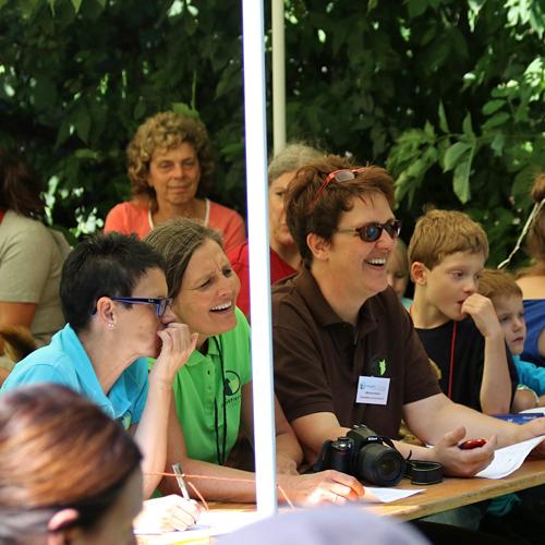 Sommerfest_Spiel_2015-08-23-13h24m56.jpg