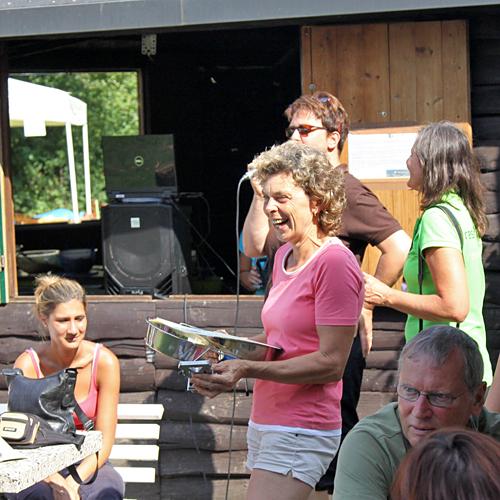 Sommerfest_Spiel_2015-08-23-14h22m12.jpg