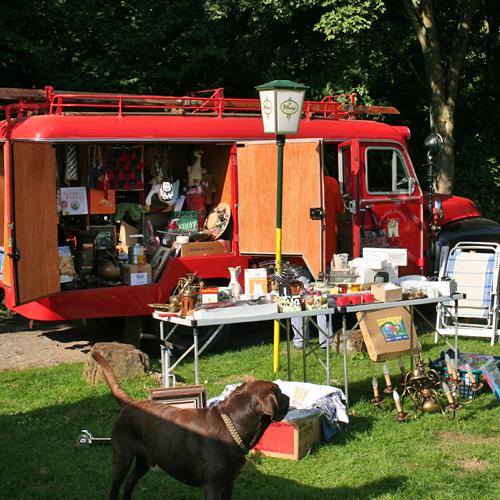Sommerfest_Allgemein_2015-08-23-10h13m36.jpg