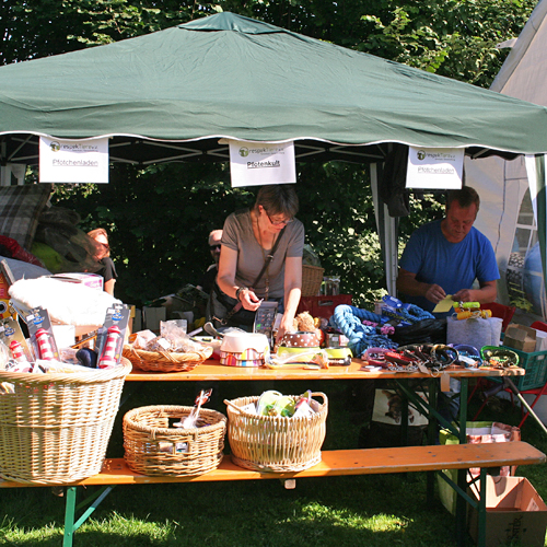 Sommerfest_Allgemein_2015-08-23-10h32m26.jpg