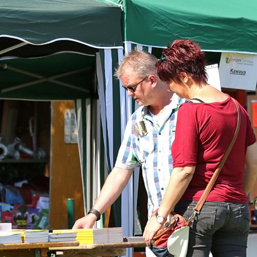 Sommerfest_Allgemein_2015-08-23-10h36m25.jpg
