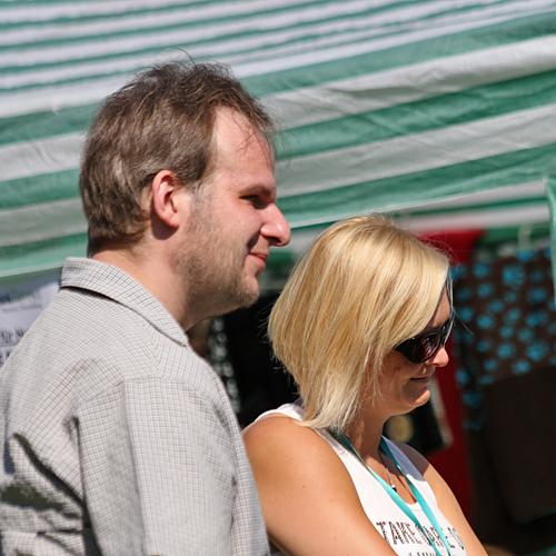 Sommerfest_Allgemein_2015-08-23-10h51m59.jpg