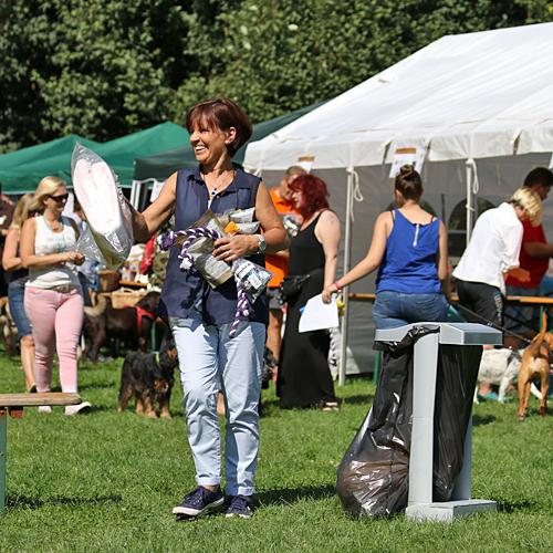 Sommerfest_Allgemein_2015-08-23-11h00m05.jpg