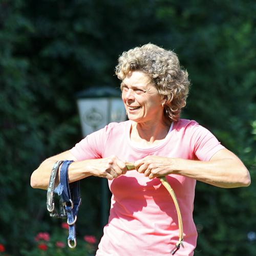 Sommerfest_Allgemein_2015-08-23-11h00m29.jpg