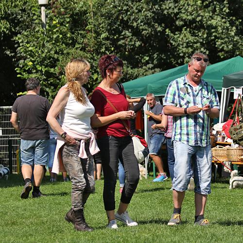 Sommerfest_Allgemein_2015-08-23-11h15m20.jpg