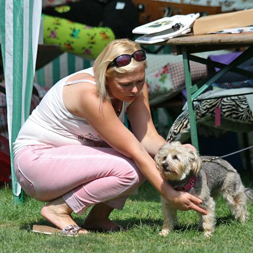 Sommerfest_Allgemein_2015-08-23-11h22m04.jpg