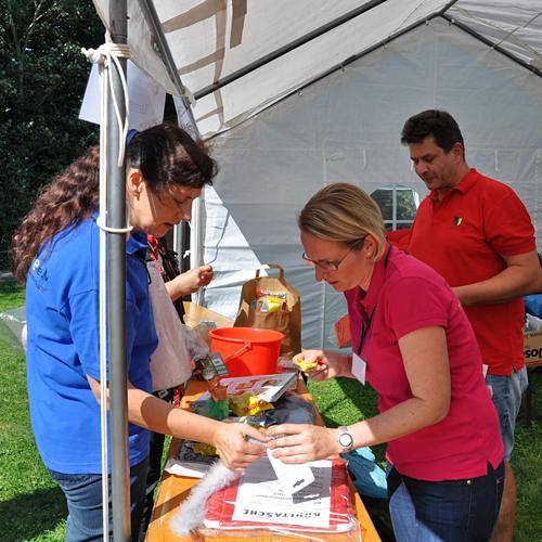 Sommerfest_Allgemein_2015-08-23-11h39m41.jpg