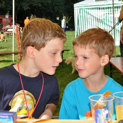 Sommerfest_Allgemein_2015-08-23-12h18m08.jpg